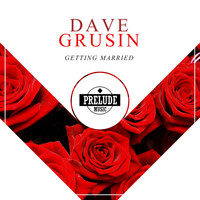 Dave Grusin - Getting Married