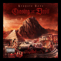 Krayzie Bone - Chasing The Devil (Explicit)