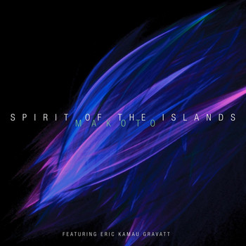 Makoto - Spirit of the Island