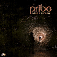 Pribe - Light & Shadow