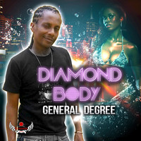 General Degree - Diamond Body