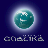 Goatika Creative Lab - Moby Dick Goatika Remix - Single