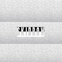 James Ferraro - Sentinel Beast - Single