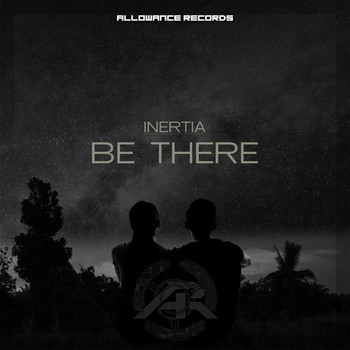Inertia - Be There