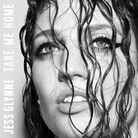 Jess Glynne - Take Me Home (BBC Children In Need Single 2015)