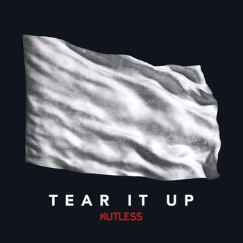 Kutless - Tear It Up