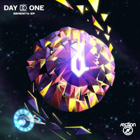 Day One - Serenity EP