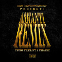 2 Chainz - Ashanti (Remix) [feat. 2 Chainz]