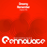 Dreamy - Remember