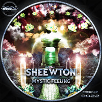 Sheewton - Mystic Feeling