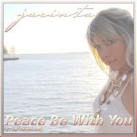 Jacinta - Peace Be With You