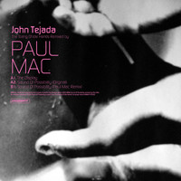 John Tejada - The Toiling Of Idle Hands Remixes, Pt. 2