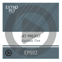 Jet Project - Bamboo Fire
