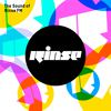 The Sound of Rinse FM by Various Artists