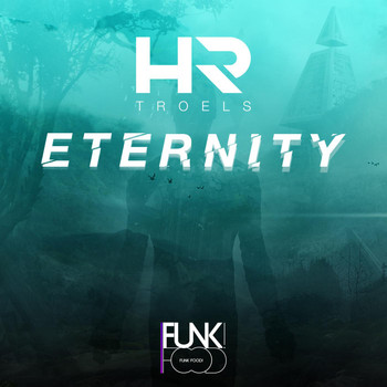 Hr. Troels - Eternity
