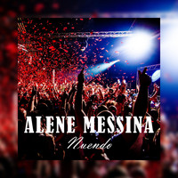 Alene Messina - Nuendo