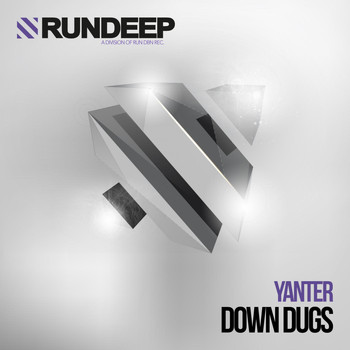 Yanter - Down Dugs