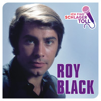 Roy Black - Ich find' Schlager toll