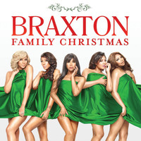 The Braxtons - Braxton Family Christmas