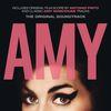 AMY by Amy Winehouse