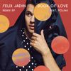 Book Of Love by Felix Jaehn