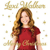 Lexi Walker - Merry Christmas
