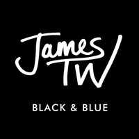 James TW - Black & Blue