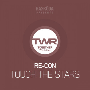 Re-Con - Touch The Stars