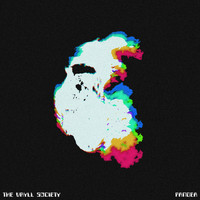 The Vryll Society - Pangea
