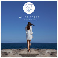 Set Mo - White Dress (feat. Deutsch Duke) (Radio Mix)