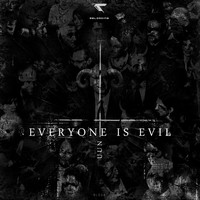 Uun - Everyone Is Evil