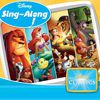 Disney Sing-Along: Disney Classics by Various Artists