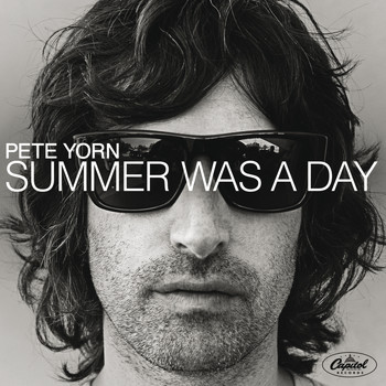 Pete Yorn - Summer Was A Day