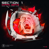 Section 1 - Hyppin Beats
