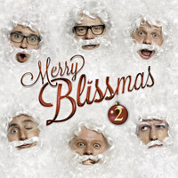 Bliss - Merry Blissmas 2
