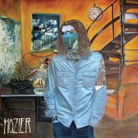 Hozier - Hozier (Special Edition)