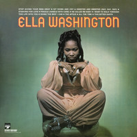 Ella Washington - Ella Washington