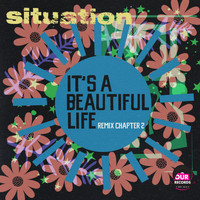 Situation - It's A Beautiful Life Remix Chapter 2