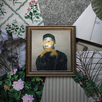 Gallant - Weight In Gold (The Remixes)