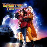 Binary Finary - Time Warp