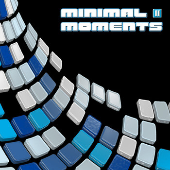 Various Artists - Minimal Moments II