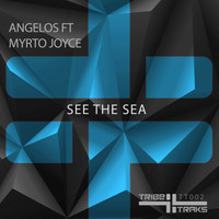 DJ Angelo - See the Sea