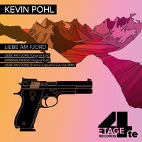 Kevin Pohl - Liebe Am Fjord