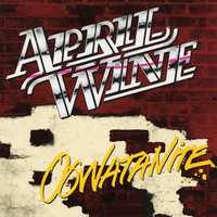 April Wine - Oowatanite