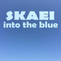 Skaei - Into the Blue