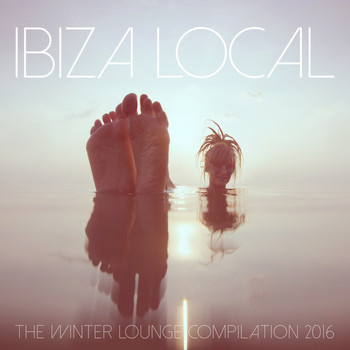 Various Artists - Ibiza Local - The Winter Lounge Compilation 2016