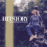 Gianna Nannini - Hitstory Deluxe Edition