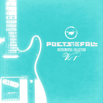 Poets Of The Fall - Instrumental Collection, Vol. 1