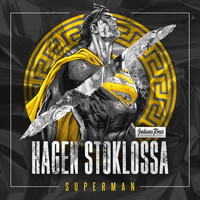 Hagen Stoklossa - Superman