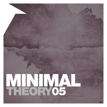 Various Artists - Minimal Theory, Vol. 5